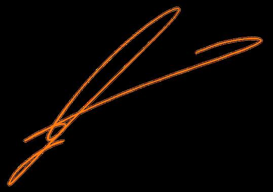 サインの作り方