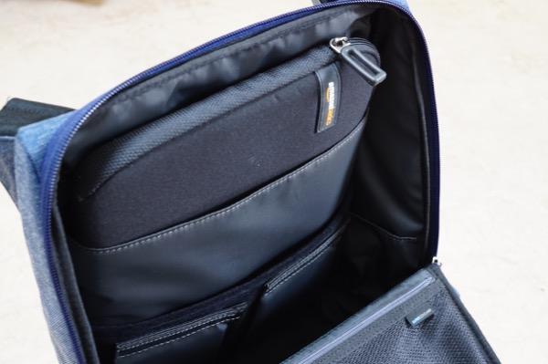 Bag10