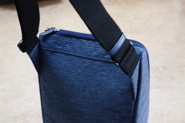 Bag20