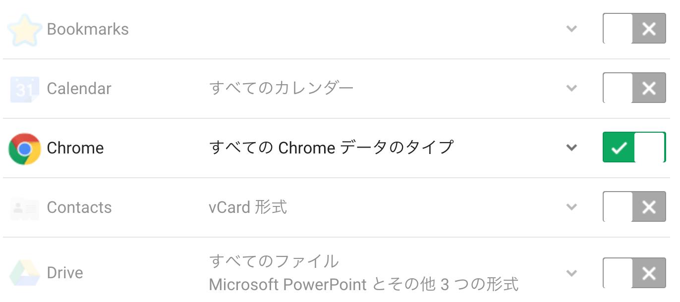 Datacheck