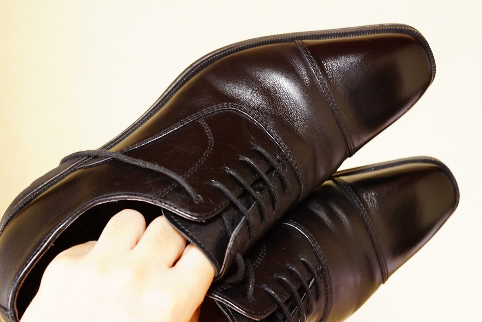 Shoe24