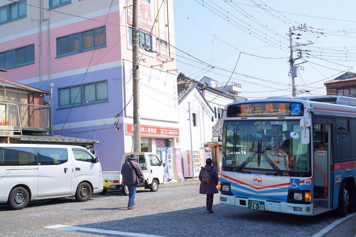 Misakimaguro1