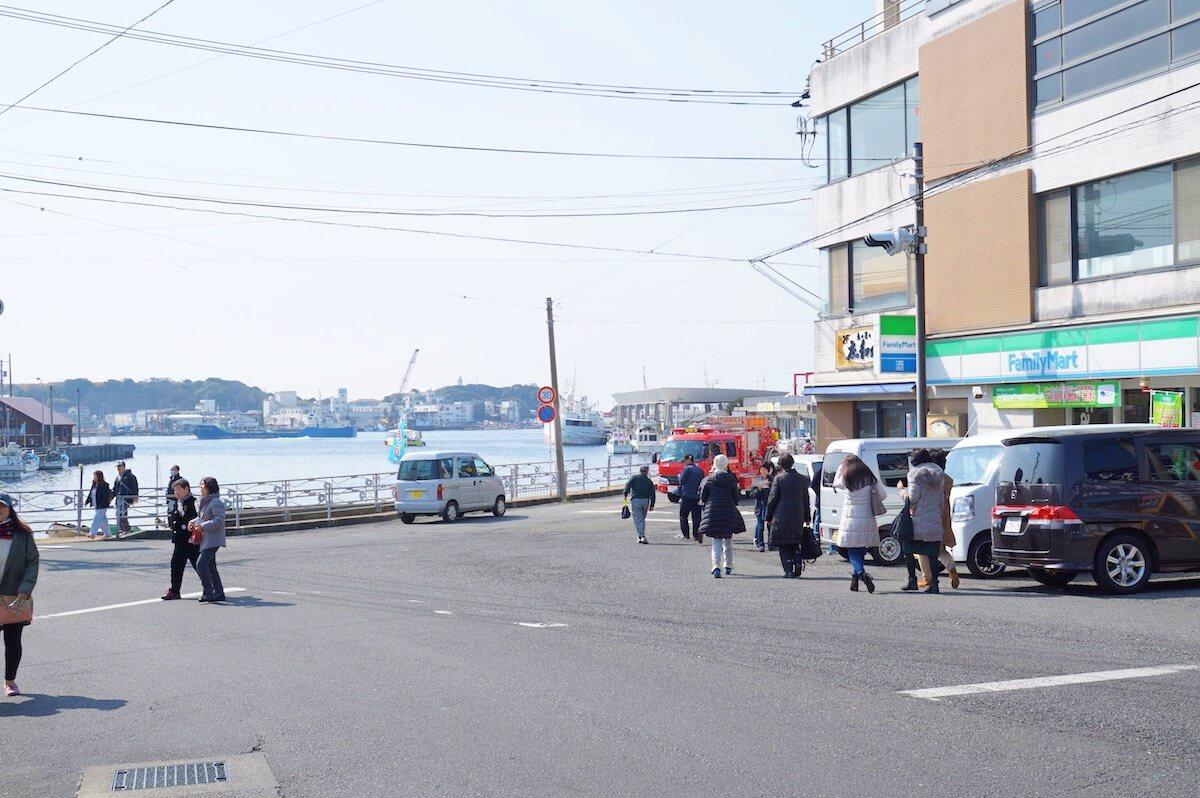 Misakimaguro2