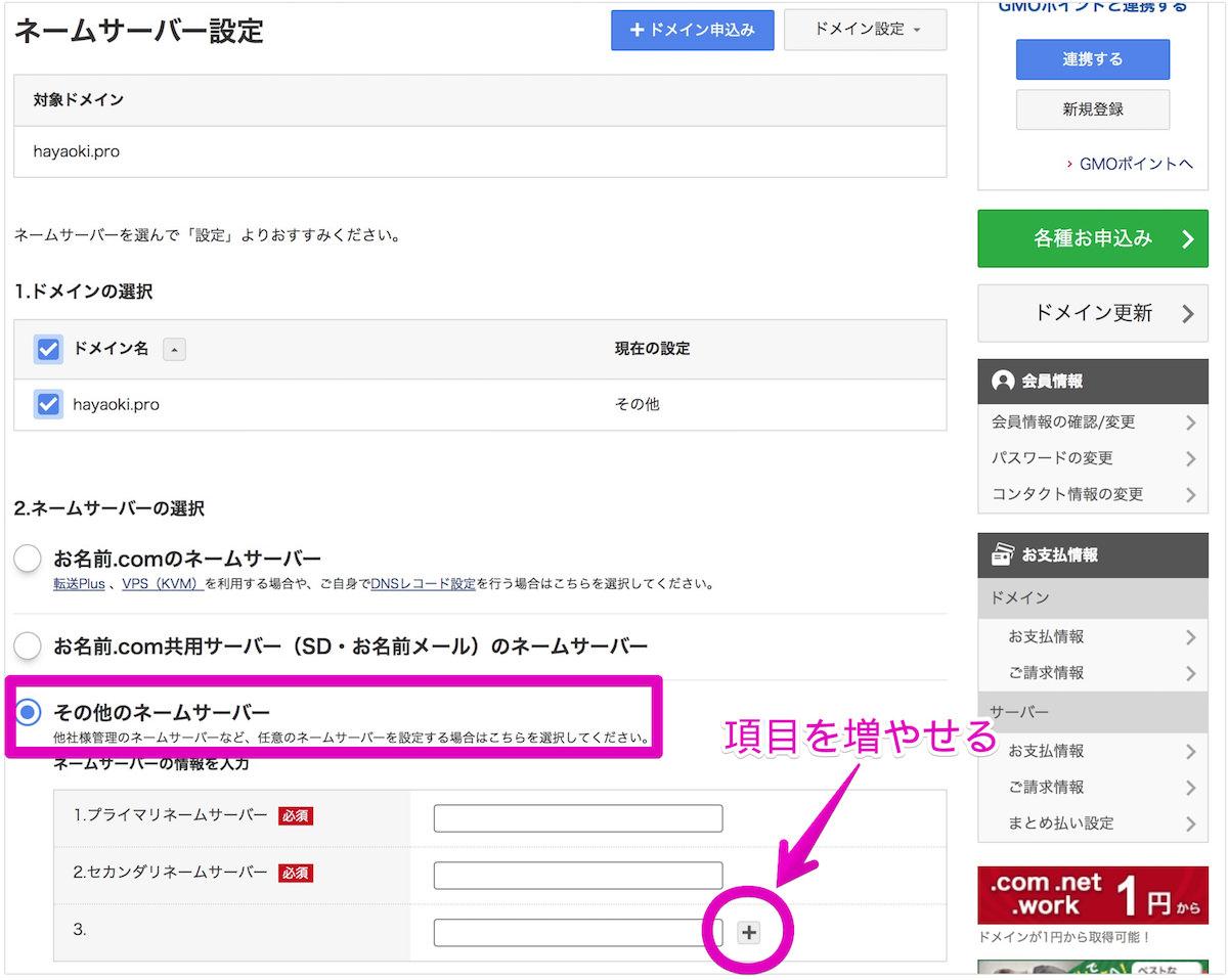 Domainserver2